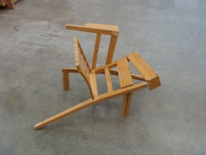 Ikea_Chair_Redesigned_2_by_BCrabtree